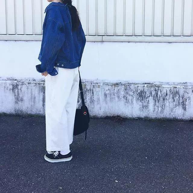 ワイドパンツ メンズ コーデ 靴