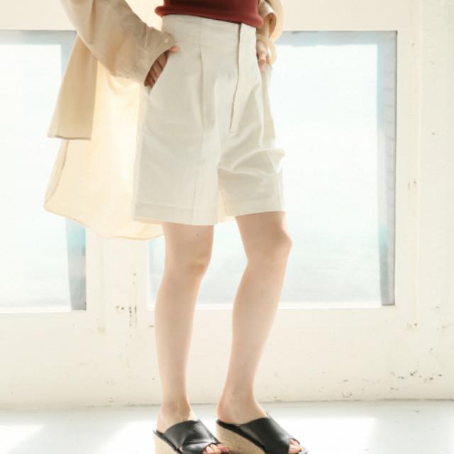 五月 ファッション レディース