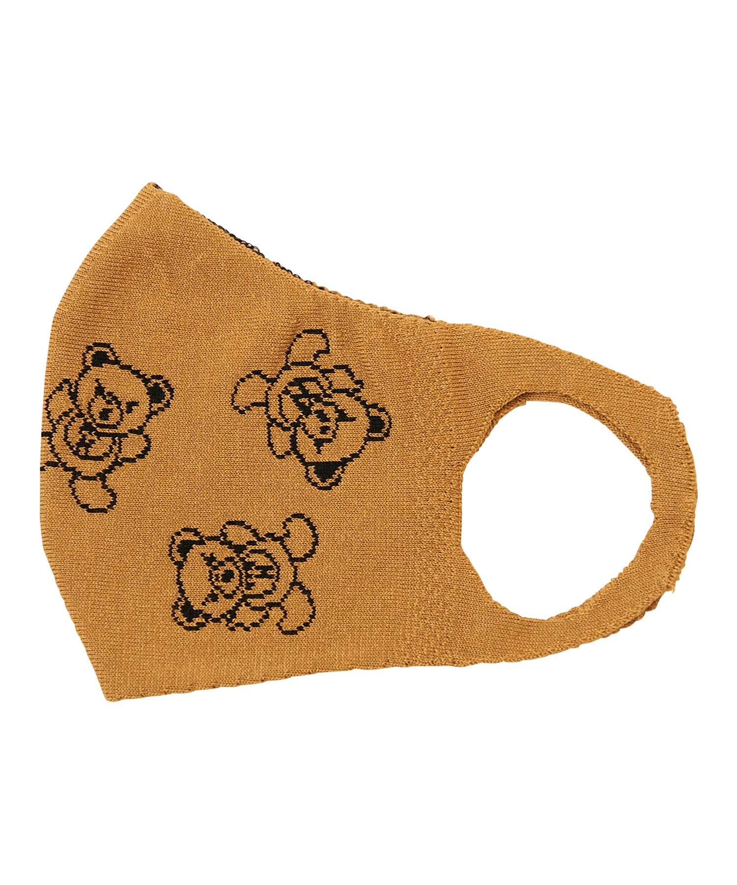 HYSTERIC BEAR マスク