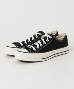 CONVERSE CANVAS ALL STAR J OX M