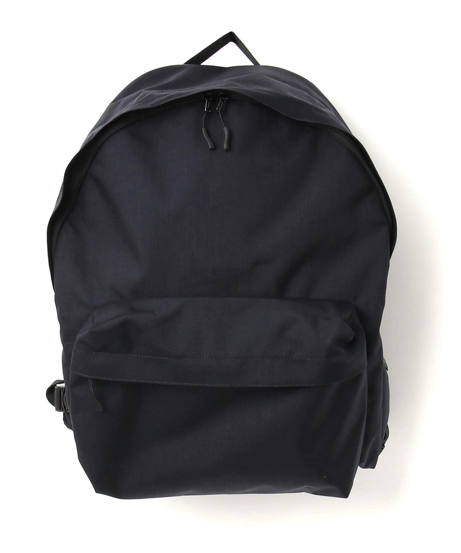 bagjack ナイロンバックパック NXL Daypack M