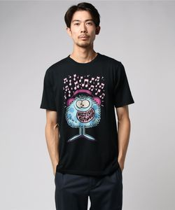 Kevin Lyons/HYS DUDE Tシャツ