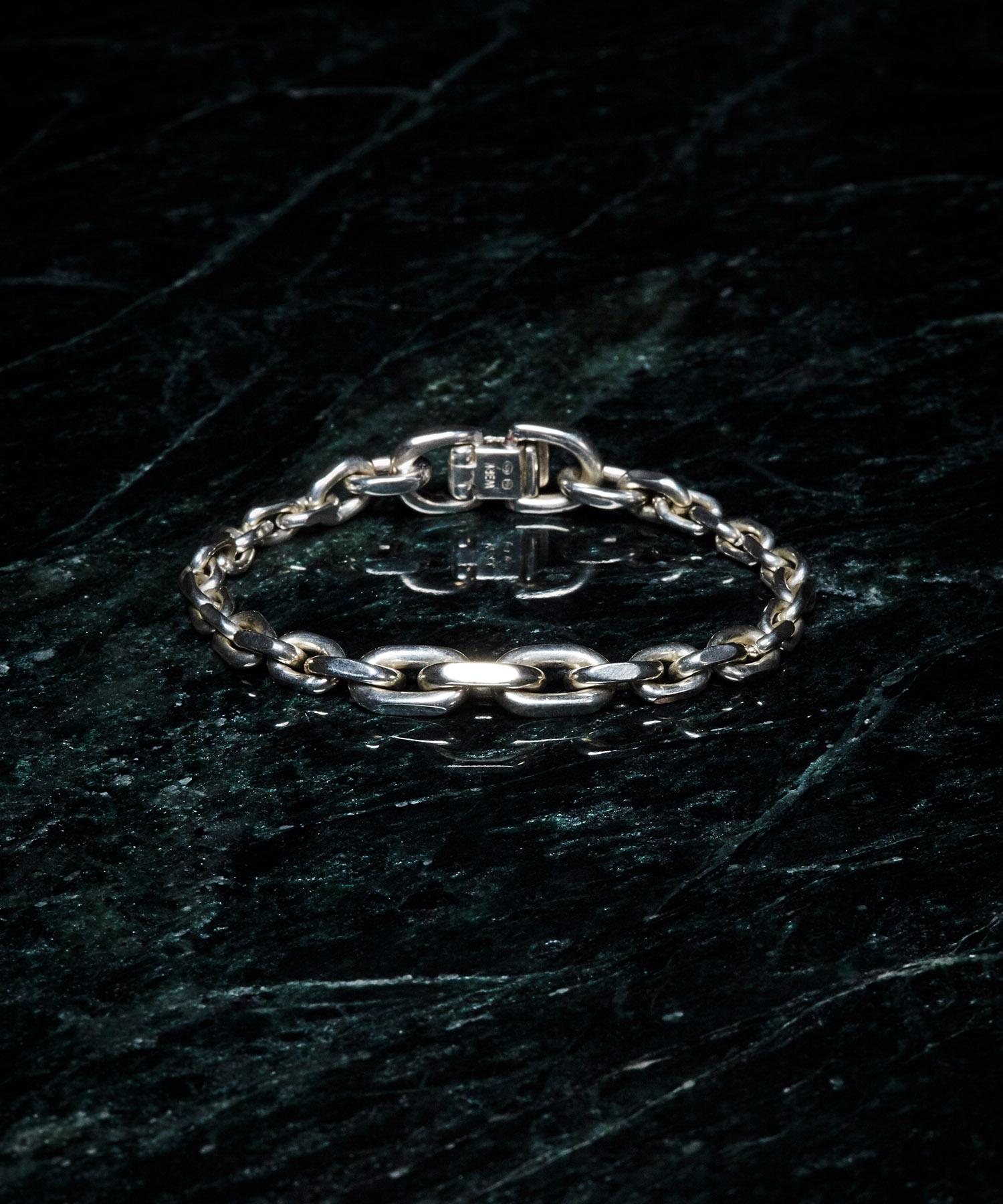 |WERK / Bracelet (BR-07)