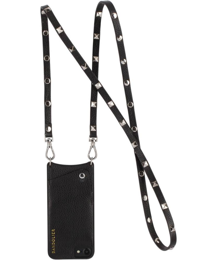 """BANDOLIER """"SARAH"""" iPhone Case for 8/7/6"""