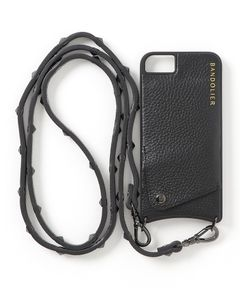 "BANDOLIER ""SARAH"" iPhone Case for 8/7/6"