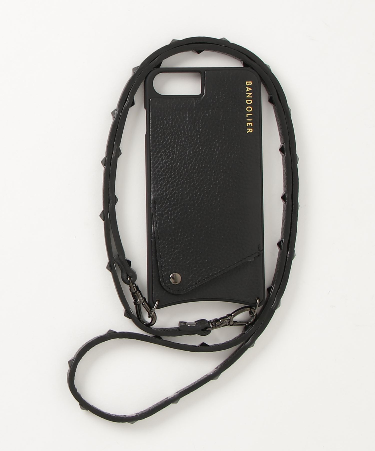 "BANDOLIER ""SARAH"" iPhone Case for 8 Plus/7 Plus/6 Plus"