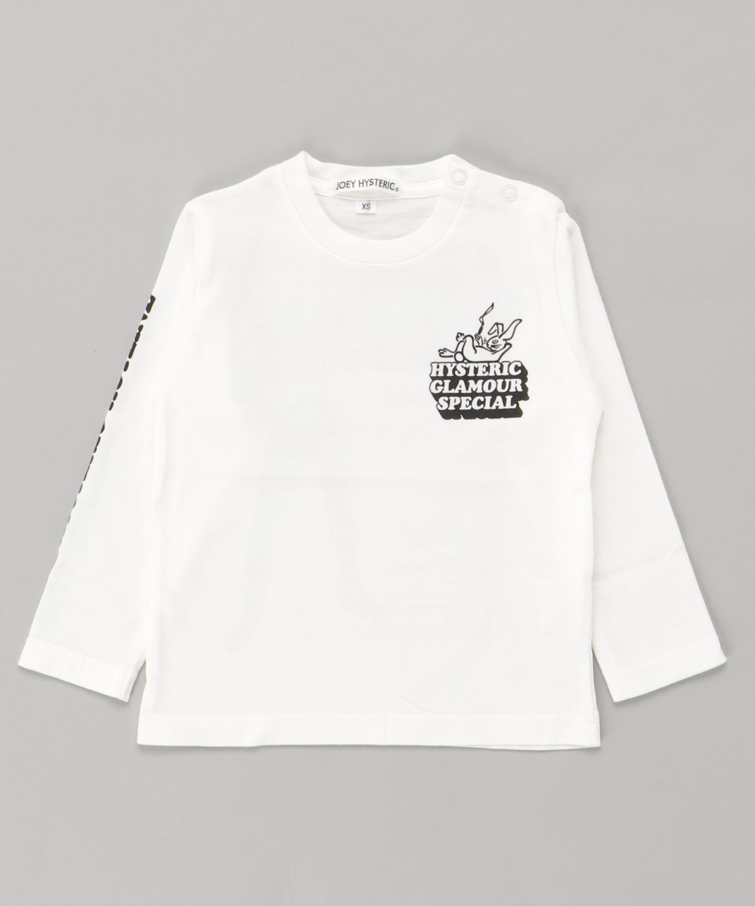 HYS SPECIAL Tシャツ【XS/S/M】