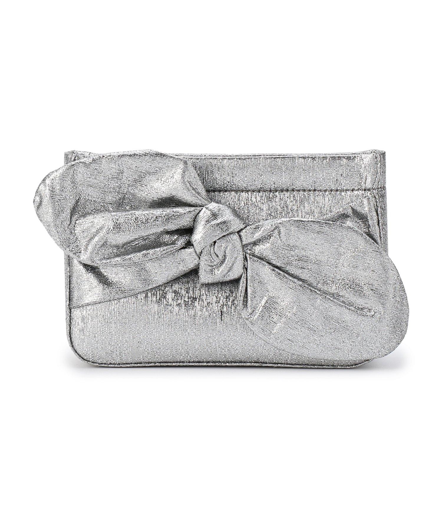 LOEFFLER RANDALL ショルダーストラップ付きバッグ