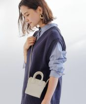 FFC ミニ ポシェット IN エコ バッグ