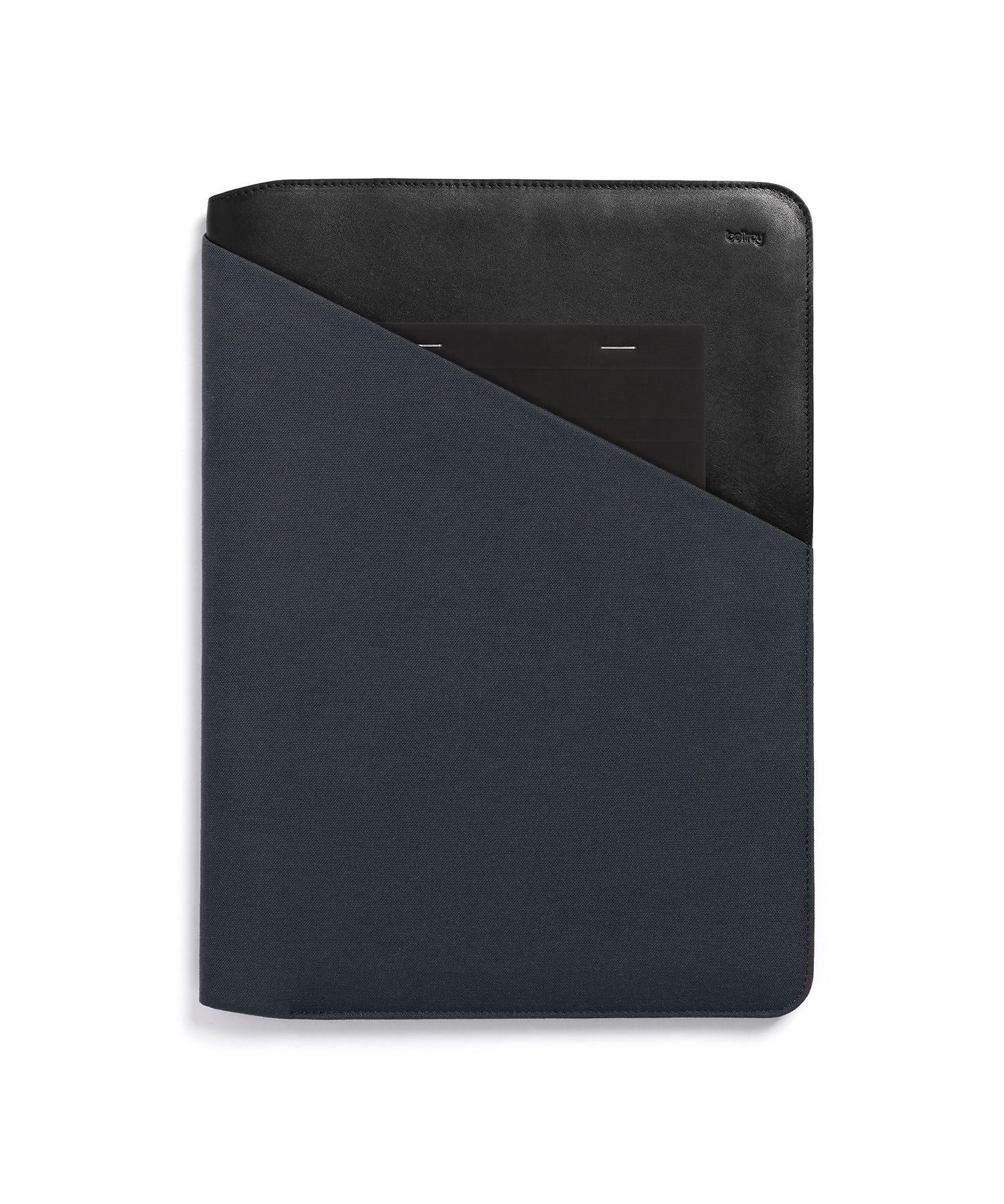 """Bellroy Tablet Sleeve Extra 13"""""""