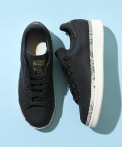 adidas アディダス / STAN SMITH NEW BOLD W