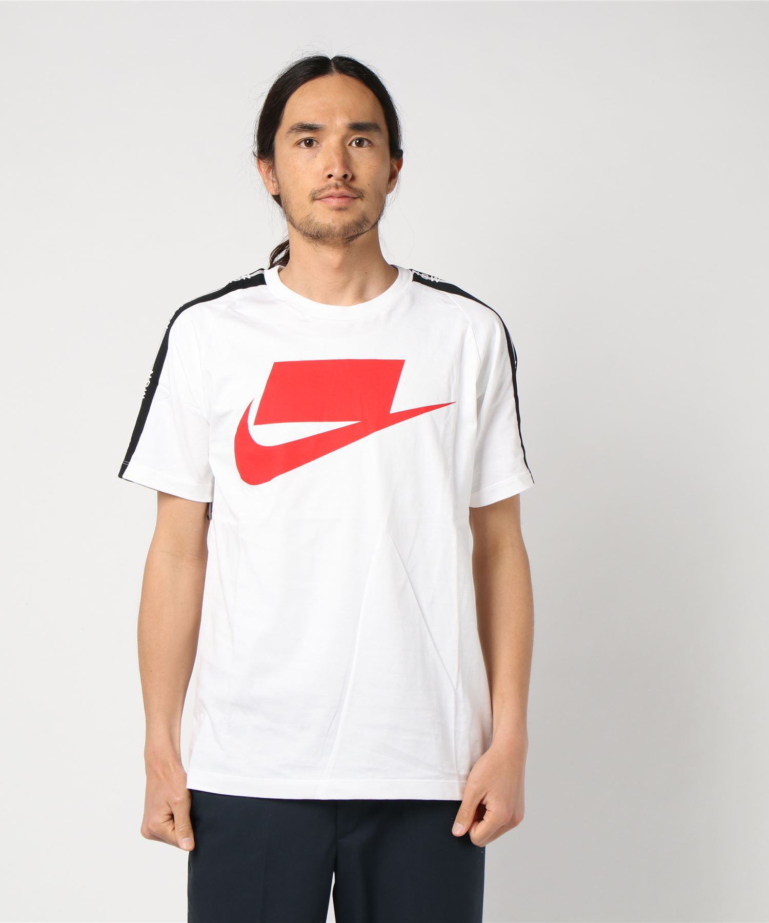 ナイキ NIKE / スポーツウェア NSW2Tシャツ AV9959
