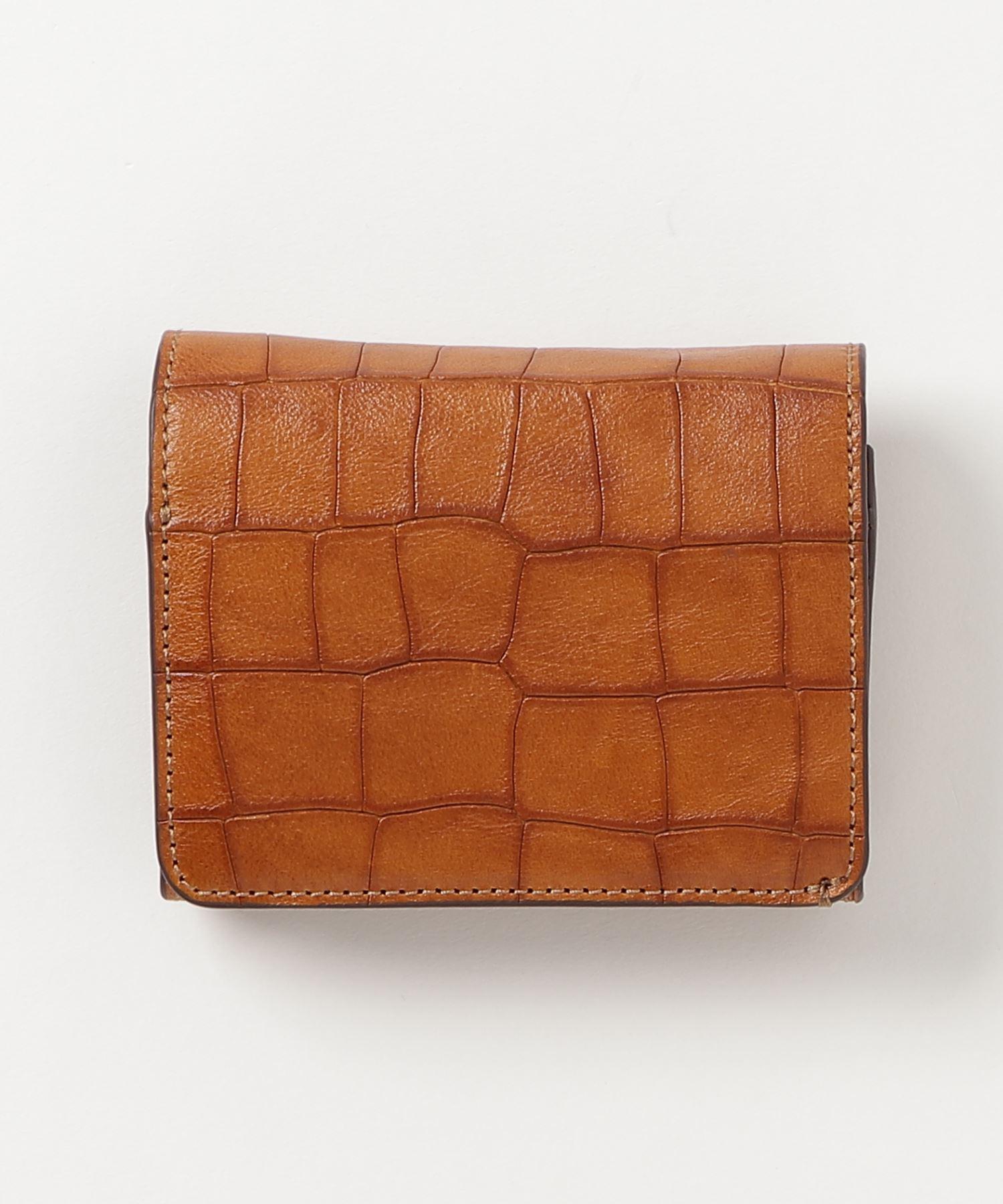 LJC-01/財布