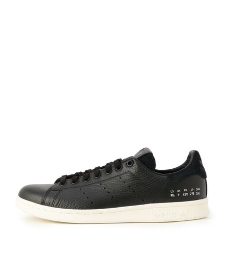 "ADIDAS / ""STAN SMITH FY0070"" スニーカー"