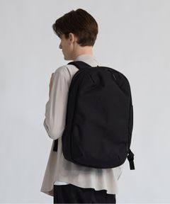 "WEXLEY / ""ACTIVE PACK CORDURA BALLISTIC"" バックパック"