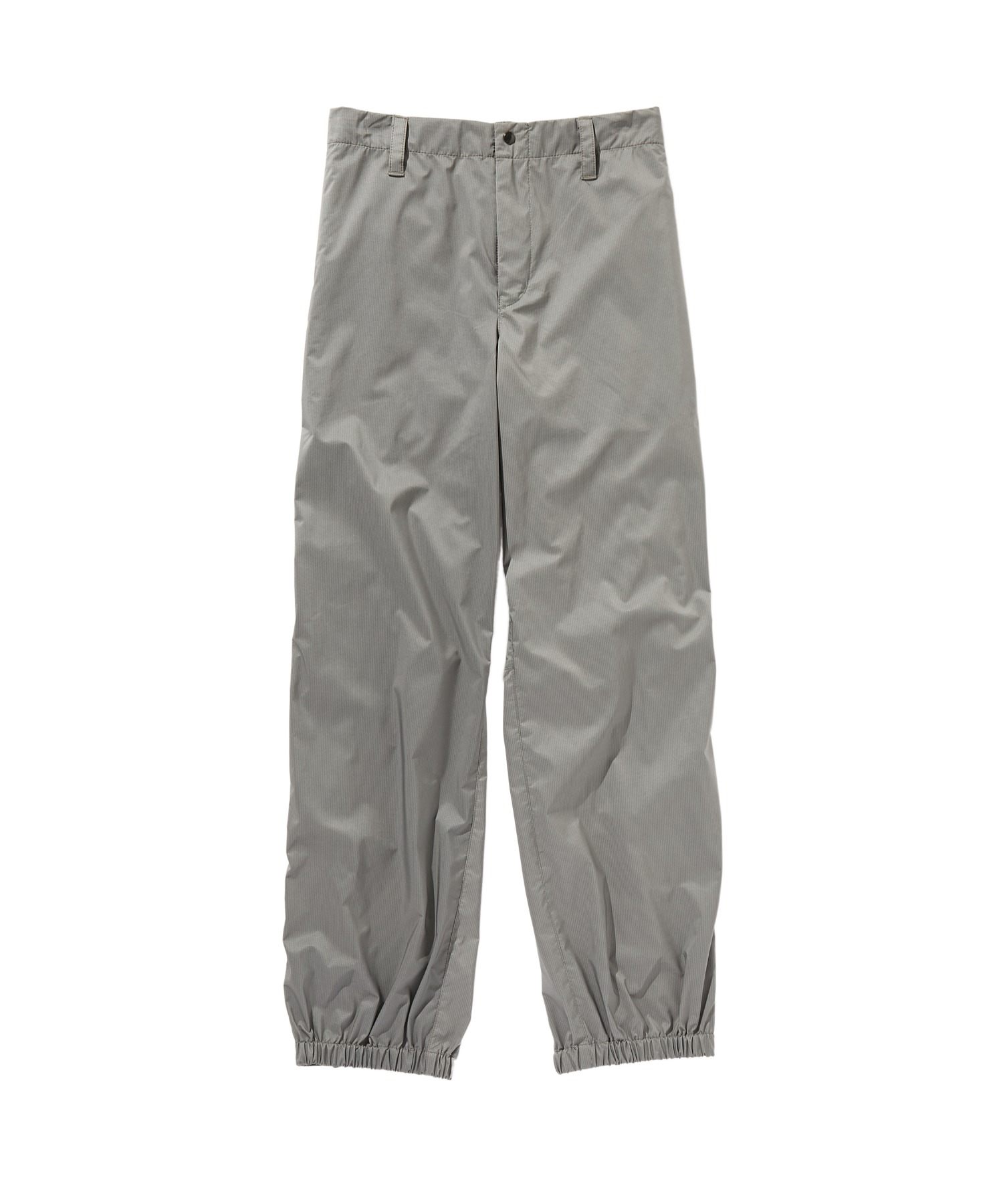 SPRING2020 TRACK PANTS
