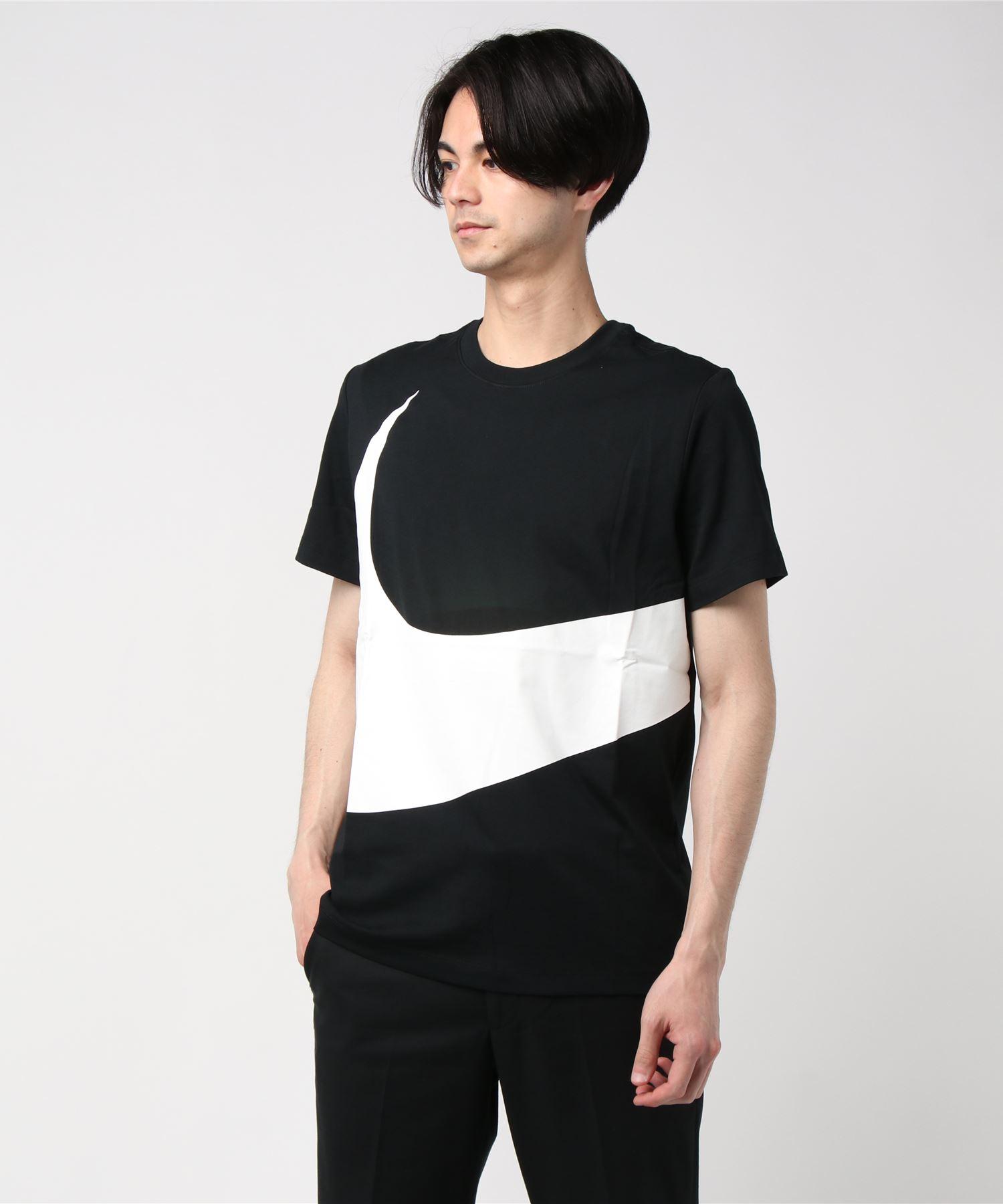 ナイキ NIKE / HBRスウォッシュ S/S Tシャツ