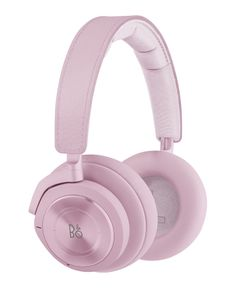 """BANG & OLUFSEN / """"BEOPLAY H9 3rd Generation - AW19"""" Bluetooth ワイヤレスヘッドフォン"""