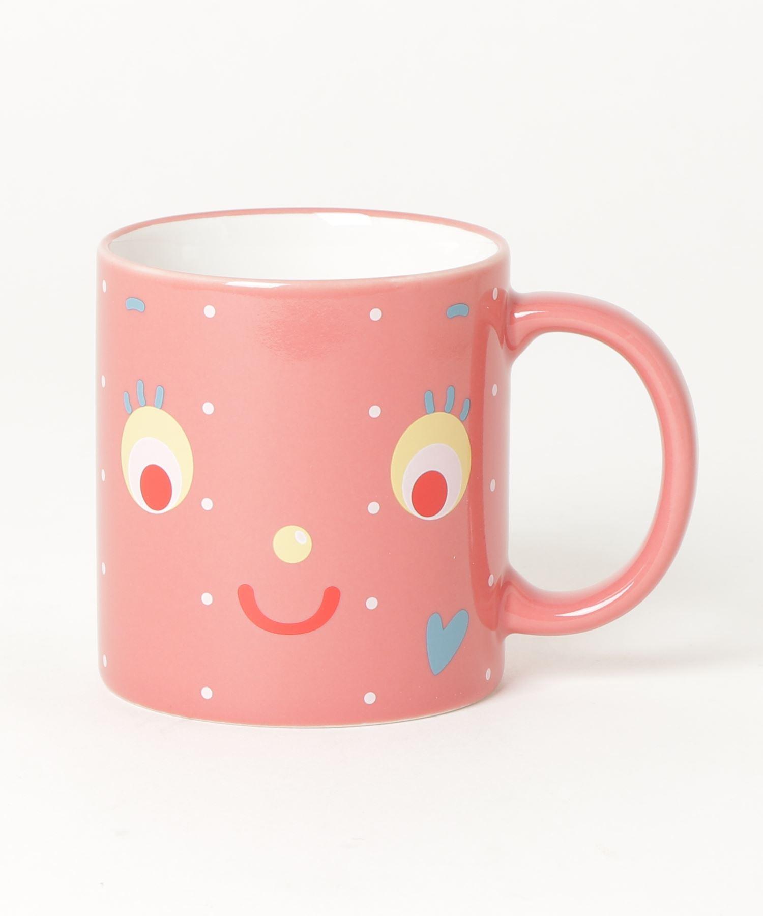 CREAM SODA マグカップ