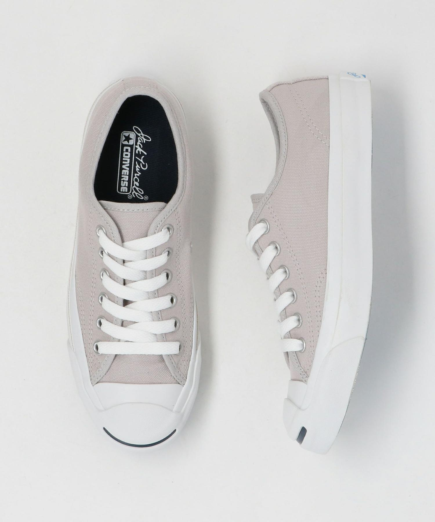 JACK PURCELL スニーカー