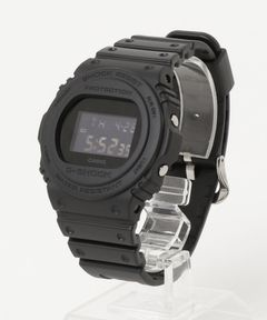 CASIO G-SHOCK DW-5750E