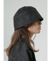 <NINE TAILOR × monkey time> LN HAT/ハット