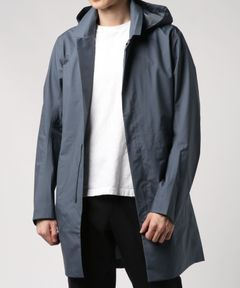 "ARC'TERYX VEILANCE / ""PARTITION LT COAT"" コート"