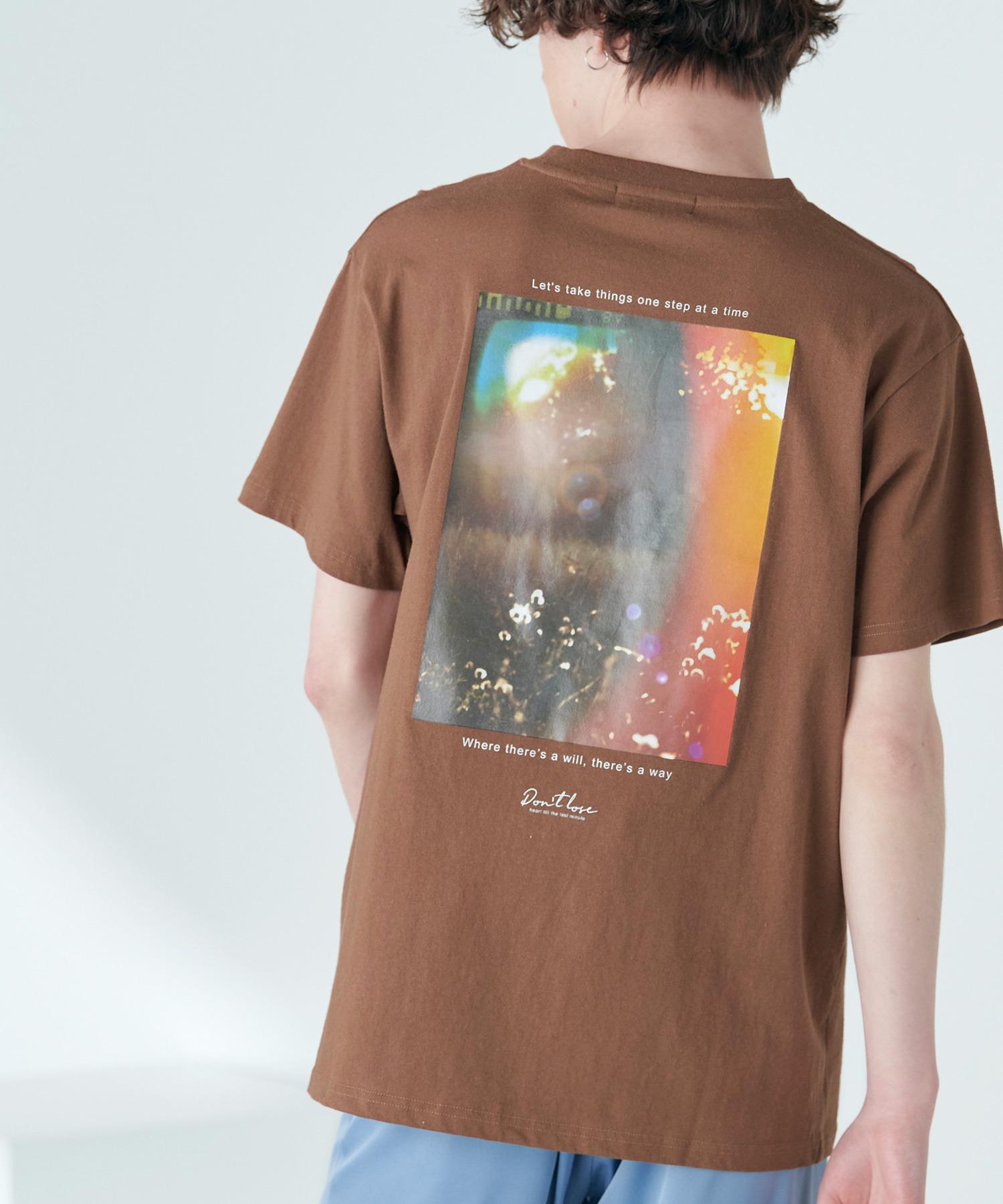 別注プリントART 半袖 Tシャツ/ビッグシルエット アートプリントカットソー/グラフィック カットソー/GIRL WITH A PEARL EARING/VINCENT WILLEM VAN GOGH/THE LAST SUPPER