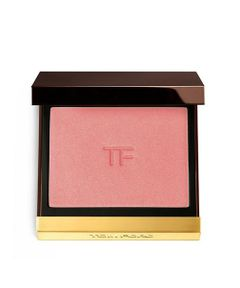 """TOM FORD BEAUTY / """"フランティクピンク"""" チークカラー"""