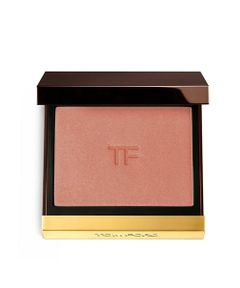"""TOM FORD BEAUTY / """"インヒビジョン"""" チークカラー"""