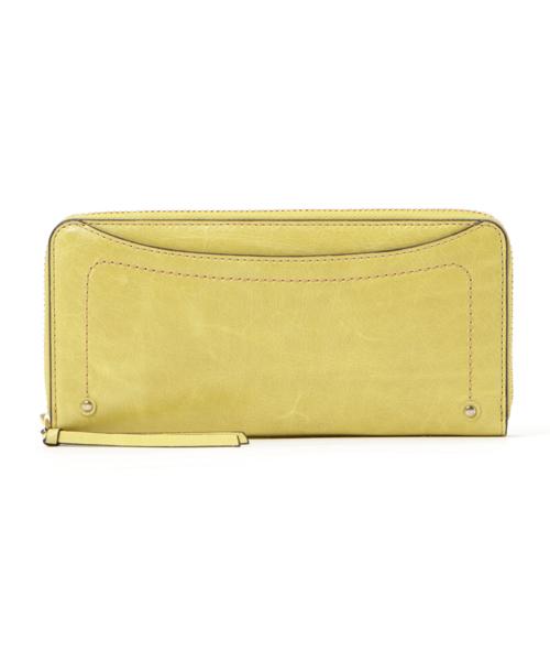 LIQ-01/財布