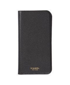 VIANEL NEW YORK Folding iPhone X Cases