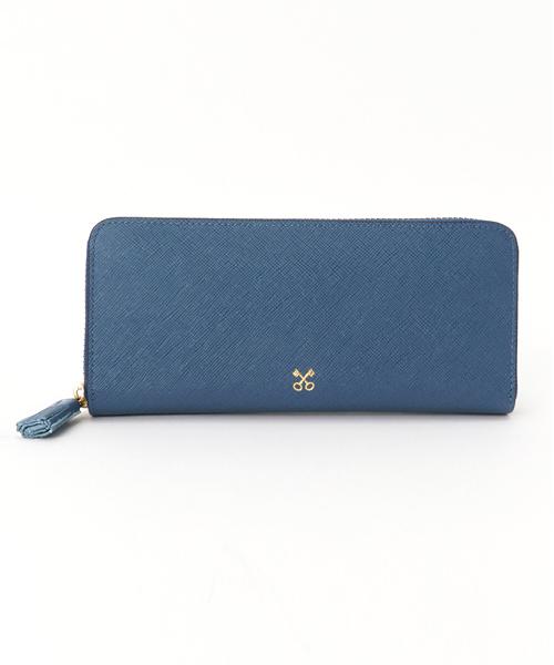 LAI-01/長財布