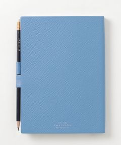 "SMYTHSON / ""SKETCH BOOK WHITE WOVE PAGES"" スケッチブック"