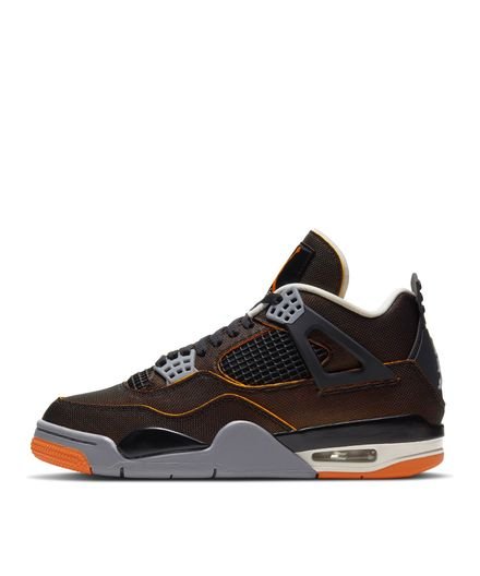"NIKE / ""AIR JORDAN 4 RETRO SE CW7183"" スニーカー"