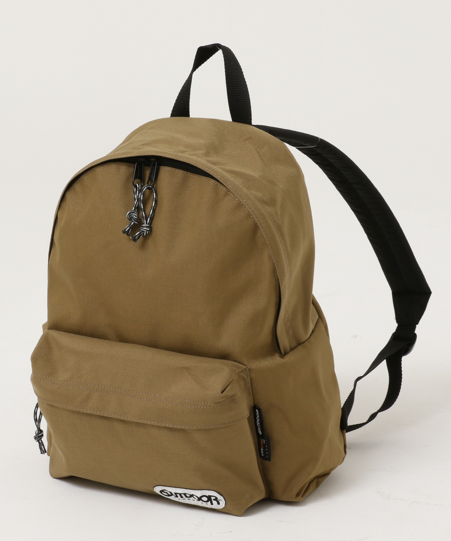 【OUTDOOR PRODUCTS】 452U ナイロンデイパック