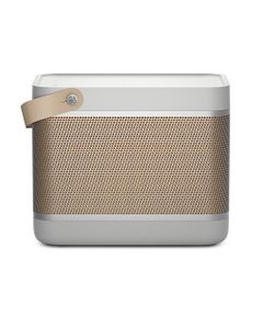 "BANG & OLUFSEN / ""Beolit20"" Bluetoothスピーカー"