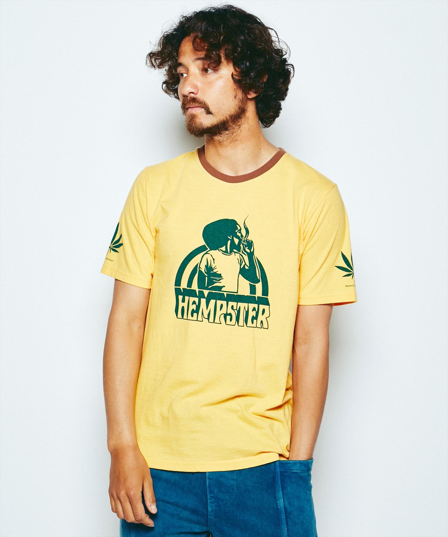 THE G.S.R pt Tシャツ