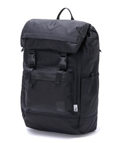 "THE BROWN BUFFALO / ""HILLSIDE BACKPACK"" バックパック"
