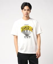 HYS ANGEL Tシャツ