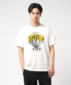 HYS ANGEL pt Tシャツ