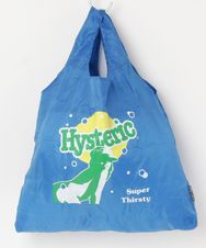 ChicoBag×HYSTERIC/ChicoBagオリジナル