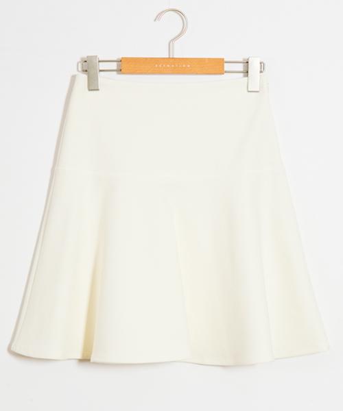 ESTNATION スカート