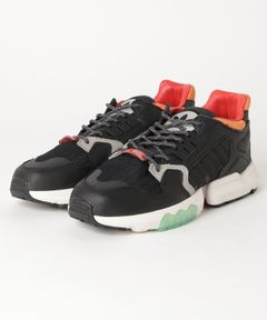 "ADIDAS / ""3MC ZX TORSION"" スニーカー"