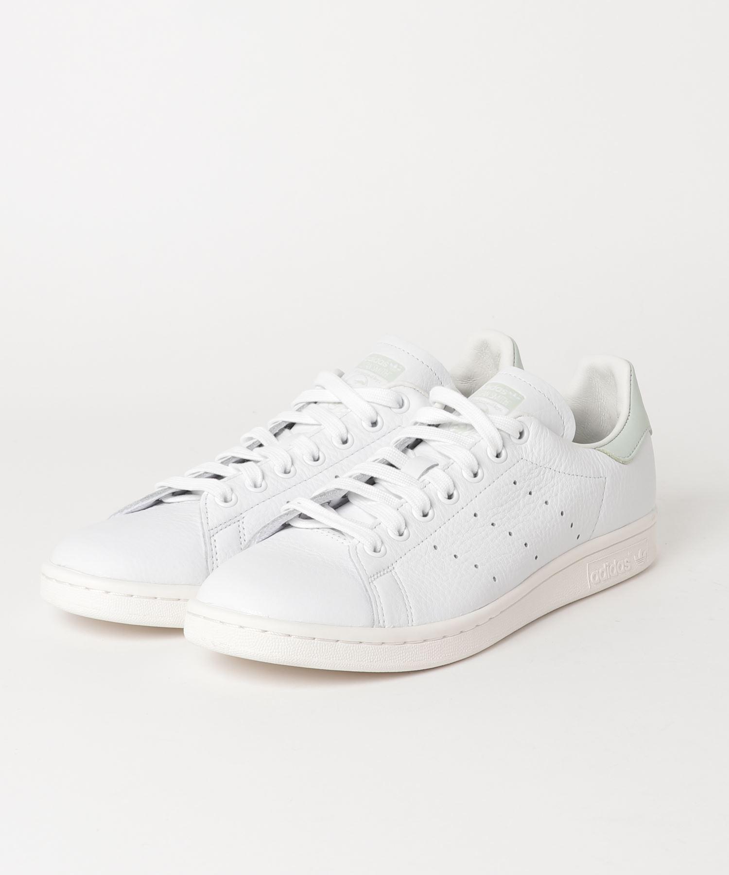 アディダス adidas / スタンスミス STAN SMITH
