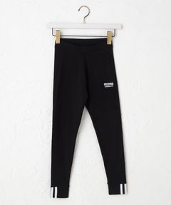 アディダス adidas / VOCAL TIGHTS