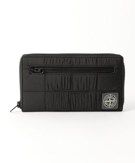 9b99d3a7045c Whitehouse Cox 財布 ¥48,600; <STONE ISLAND> LONG WALLET/ロングウォレット