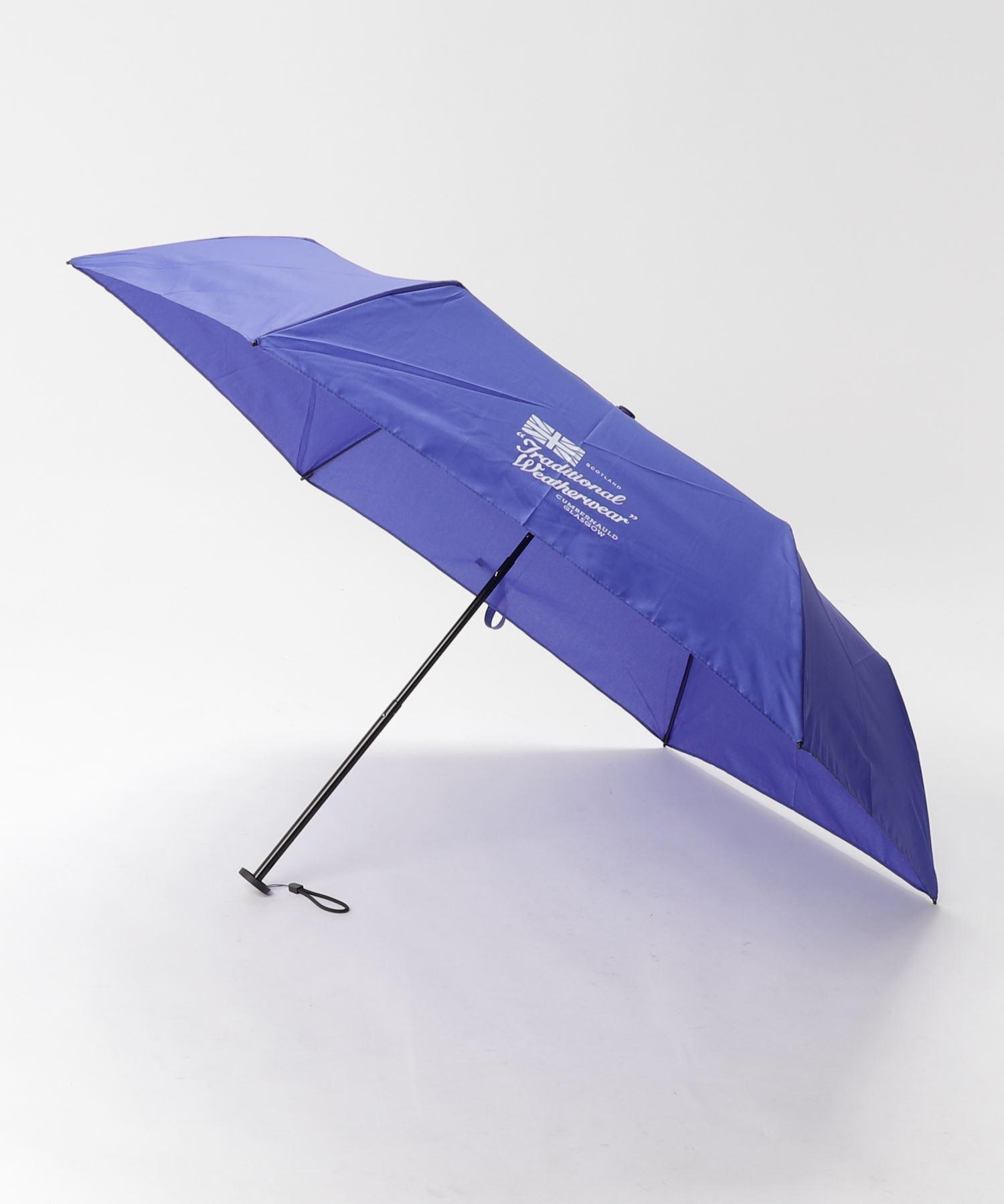 トラディショナル ウェザーウェア Traditional Weatherwear / ライトウェイト アンブレラ LIGHT WEIGHT UMBRELLA