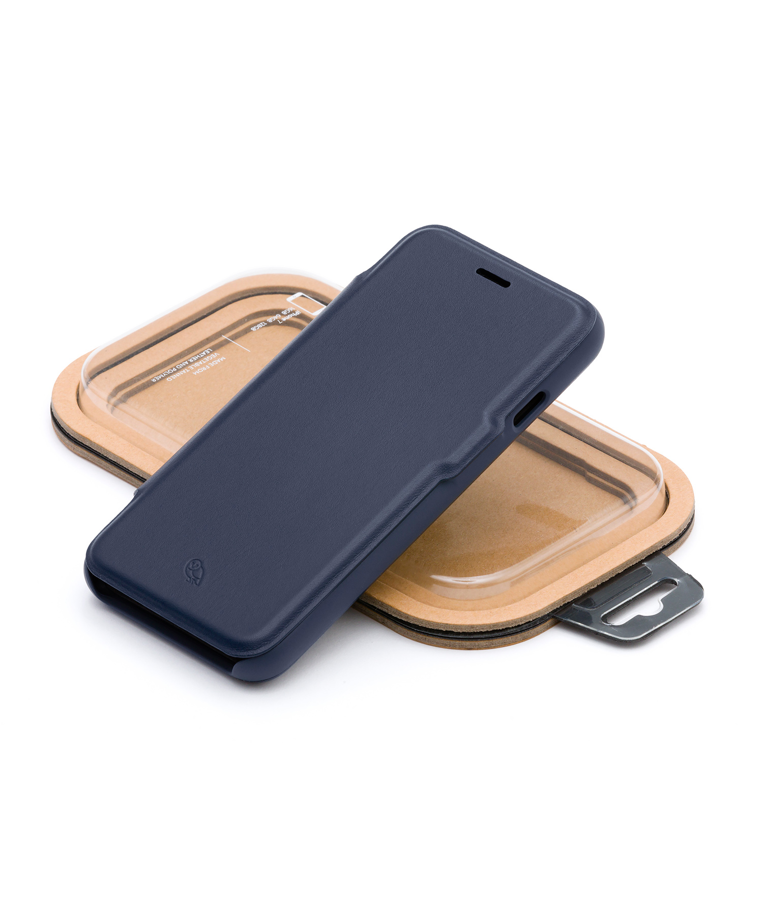 Bellroy Phone Wallet <iPhone 7/8>