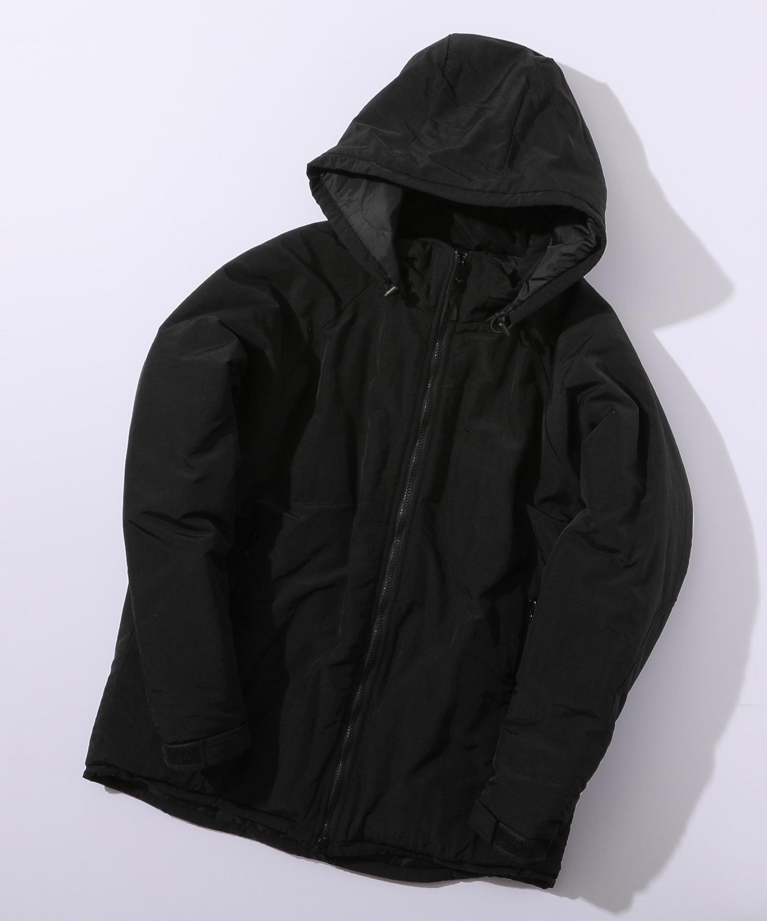 アメリカンラグシー AMERICAN RAG CIE  / シンサレートジャケット Thinsulate Padded Jacket